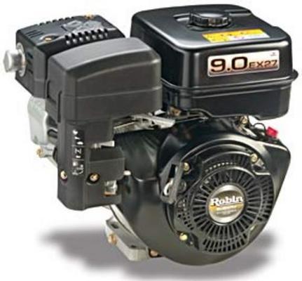 subaru robin eh025 and eh035 technician service manual download rh tradebit com robin engine manual eh252y robin ey 25 engine manual