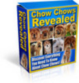 Thumbnail Chow Chows Revealed