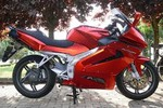 Thumbnail Aprilia Futura Service Repair Manual