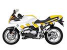 Thumbnail BMW R 1100 S Motorcycle Service and Repair Manual Download
