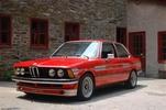Thumbnail BMW E21 315 - 323i Service And Repair Manual Download