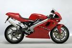 Thumbnail Cagiva Mito Motorcycle Service and Repair Manual Download