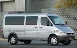 Thumbnail 2006 Dodge Sprinter Service and repair Manual