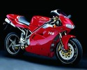 Thumbnail Ducati 748 - 916 Service And Repair Manual Download