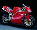 Thumbnail Ducati 748 - 916 Service And Repair Manual Download