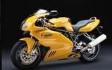 Thumbnail 2001 Ducati 900SS Service and Repair Manual Download