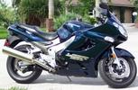 Thumbnail Kawasaki ZZR1200 C1-C3 Service & workshop Manual Download