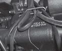 Thumbnail Derbi ENGINE 125 4T/4V 6M EURO 3 Repair & Service Manual