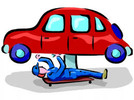 Thumbnail Mitsubishi Starion Chrysler Conquest Service & Repair Manual