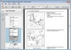 Thumbnail Daewoo Leganza MY2000 Service Manual Download