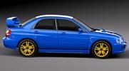 Thumbnail 2001 Subaru Impreza Jdm Service & Repair Manual Download
