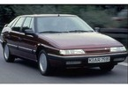 Thumbnail Citroen XM Factory Service & Repair Manual Download