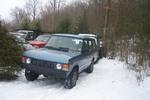 Thumbnail 1970 - 1985 Range Rover Service & Repair Manual Download