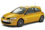 Thumbnail Renault Megane 3 - Body repair Service & Workshop Manual