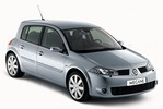 Thumbnail Renault Megane 2 Body Workshop & Service Manual Download