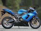 Thumbnail 2005 Kawasaki ZX6R Motorcycle Service & Repair Manual