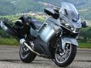 Thumbnail Kawasaki 1400GTR Concours14 ABS Concours14 Service Manual