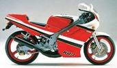 Thumbnail Kawasaki KR-1 Motorcycle Service & Repair Manual Download
