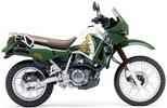 Thumbnail Kawasaki KLR600 Service & Repair Workshop Manual Download