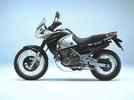 Thumbnail 2004 Kawasaki KLE500 B1 MOTORCYCLE Service & Repair Manual