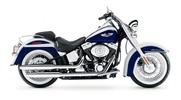 Thumbnail 2006 Harley Davidson Softail Service & Workshop Manual