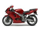 Thumbnail Kawasaki Zzr 600 Service Motorcycle Workshop & Repair Manual