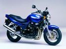 Thumbnail Kawasaki Zr-7, Zr-7s, Zr 750-H1 Service & Workshop Manual