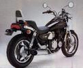 Thumbnail Kawasaki Zl 600 Eliminator Service & Repair Manual Download
