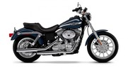Thumbnail 2003 Harley Davidson Dyna Glide Service & Repair Manual