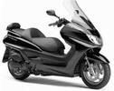 Thumbnail Yamaha YP 250 Service Motorcycle Workshop & Service Manual