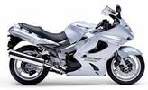 Thumbnail Kawasaki Zzr 1200 Motorcycle Service Repair Manual Download