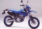Thumbnail Kawasaki Klx 250 R Service & Workshop Repair Manual Download
