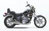 Thumbnail Kawasaki VN 750 Vulcan Service & Repair Manual Download