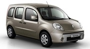 Thumbnail Renault Kangoo Ii Body Repair & Service Workshop Manual