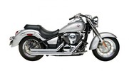 Thumbnail 1999-2004 Kawasaki Vulcan Vn 800 Service & Repair Manual