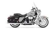 Thumbnail 2000-2006 Harley Davidson Touring Service & Repair Manual