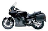 Thumbnail 1986 - 2000 Kawasaki Gtr 1000 Service Repair Manual Download