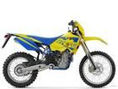 Thumbnail 2004 2005 Husaberg Service & Workshop Repair Manual Download