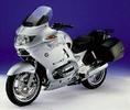 Thumbnail Bmw R 1150 Rt Motorcycle Service & Repair Manual Download
