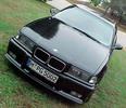 Thumbnail 1992-1998 BMW 3 Series Service & Repair Manual Download