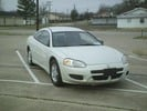 Thumbnail 2001 2002 Dodge Stratus Sebring Service & Workshop Manual