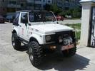 Thumbnail Suzuki Samurai Factory Service & Repair Manual Download