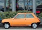 Thumbnail 1977 - 1984 Suzuki Hatch 550cc Service & Workshop Manual