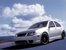 Thumbnail 1999 - 2005 Volkswagen Jetta Golf GTI Factory Service Manual