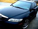 Thumbnail 1997 Mazda 626 Factory Workshop & service Manual download