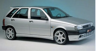 Thumbnail 1988-1996 Fiat Tipo and Tempra Service Manual Download