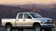 Thumbnail 2004 Dodge Ram Service & Repair Manual Download