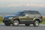 Thumbnail 1999 - 2004 Jeep Grand Cherokee Service & Repair Manual