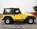 Thumbnail 2004 Jeep Wrangler Service & Repair Manual Download