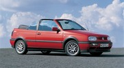 Thumbnail 1993-1998 Vw Jetta, Golf, Cabrio Service & Repair Manual